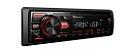 Auto Radio Pioneer MVH-98UB - Imagem 2