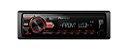 Auto Radio Pioneer MVH-98UB - Imagem 1