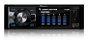 Toca DVD Pioneer DVH-8880AVBT - Imagem 3