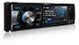 Toca DVD Pioneer DVH-8880AVBT - Imagem 2