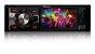 Toca DVD Pioneer DVH-8880AVBT - Imagem 1