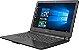 """Notebook Compaq CQ31 14"""" Preto - Imagem 3"""