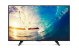 """Smart TV AOC 32"""" LE32S5970 - Imagem 1"""