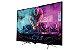 "Smart TV AOC 50"" LE50U7970 4K - Imagem 4"