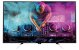 "Smart TV AOC 50"" LE50U7970 4K - Imagem 2"