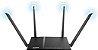 Roteador D-Link DIR-825 Gigabit AC1200 4 Antenas - Imagem 5