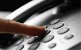 CONVERSOR VOIP ATA 200 INTELBRAS - Imagem 6