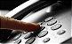 CONVERSOR VOIP ATA 200 INTELBRAS - Imagem 14