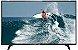 SMART TV AOC 32S5295 32'' HDR - Imagem 5