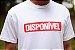 Kit Especial Carnaval (Camisa + Short) - Status - Imagem 2
