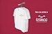 Kit Camisetas Empresa - 5 peças - Basic (LOGO PEITO) - Imagem 1