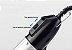 Parafusadeira Reta de Bancada Com Fio para Assistência Técnica de 4-30 Kgf.cm Torque - Imagem 4