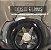 Copo Liquidificador Philco Inox Turbo 1200w Plq1350 Preto - Imagem 4