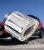 Ponteira Escapamento Captur 2020 Pcd Renault Sport Original - Imagem 2