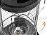 Copo Liquidificador Cadence Vermelho Robust 1000w Liq400 Ori - Imagem 5