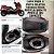 Capa para Porta objetos Yamaha nmax 160  - Imagem 4