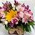 Arranjo com Flores Mistas - Imagem 2