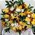 Buquê de Flores Mix - Imagem 1