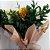 Buquê de Flores Mix - Imagem 2
