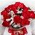 Rosas Vermelhas - Imagem 1
