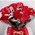 Rosas Vermelhas - Imagem 2