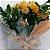 Buquê de Alstroemeria Coloridas - Imagem 2