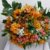 Buquê de Alstroemeria Coloridas - Imagem 1