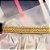 Vestido Luxo Cetim Diforini - Imagem 3