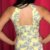 Vestido Uniflower - Imagem 3