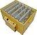 Coletor de Apitoxina API-04   - Imagem 1