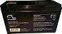 Bateria 12V - Imagem 1