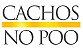 Kit Home Care Cachos No Poo - Madallon - Imagem 2