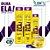 Kit Completo Olha Ela com 4 Itens - Belkit - Imagem 1