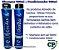 Shampoo 500ml e Condicionador 500ml Ativador de Cachos - Minas Fórmula - Imagem 1