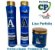 Kit Completo Vitamina A - Minas Fórmula - Imagem 2