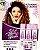 Kit Completo Se Liberte Bonita - Belkit - Imagem 2