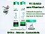 Kit Completo Quiabo com Vitamina A - Minas Fórmula - Imagem 2