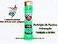 Creme de Pentear Óleo de Coco com Colágeno 300ml - Minas Fórmula - Imagem 1