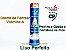 Creme de Pentear Vitamina A 300ml - Minas Fórmula - Imagem 1