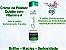Creme de Pentear Quiabo com Vitamina A - Minas Fórmula - Imagem 1