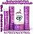Kit Completo Rapunzel - Any Liss - Imagem 1