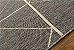 Tapete Retangular para Áreas Externas 2,00x2,50 - Imagem 1