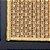 Tapete de Sisal Sintético para Áreas Externas 2,00x2,50 - Imagem 6