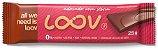 Chocolife Loov ao Leite 25g - Imagem 1