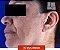 CLAREAN GEL CREME 30G - Imagem 3