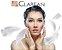 CLAREAN GEL CREME 30G - Imagem 4