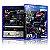 PlayStation VR Demo Disc - PS4 - Imagem 1