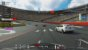 Gran Turismo Sport - PS4 - Imagem 2
