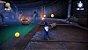 Rush: Uma Aventura da Disney Pixar - Xbox One - Imagem 2
