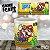 Caneca Super Mario Advance 4 - Imagem 1